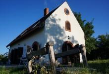A Szél Háza